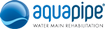 Aquatech Solutions