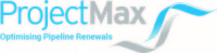 Project max logo